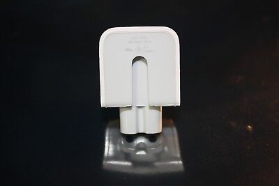 Apple Oem Macbook Pro - Genuine Apple MacBook Pro M agSafe Power Charger Adapter Plug Duckhead OEM