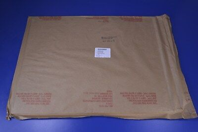 John R. Hollingsworth Am32a-86 Military Generator Battery Box Cover. 8126658
