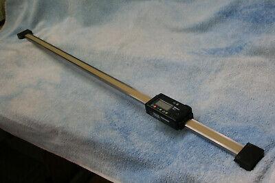 Mitutoyo 24 Digimatic Scale Unit