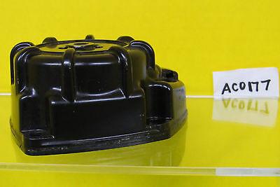 SENCO AC0177 Cylinder Cap for SNS45 Stapler NEW IN STOCK SHIPS NOW(2KAG)