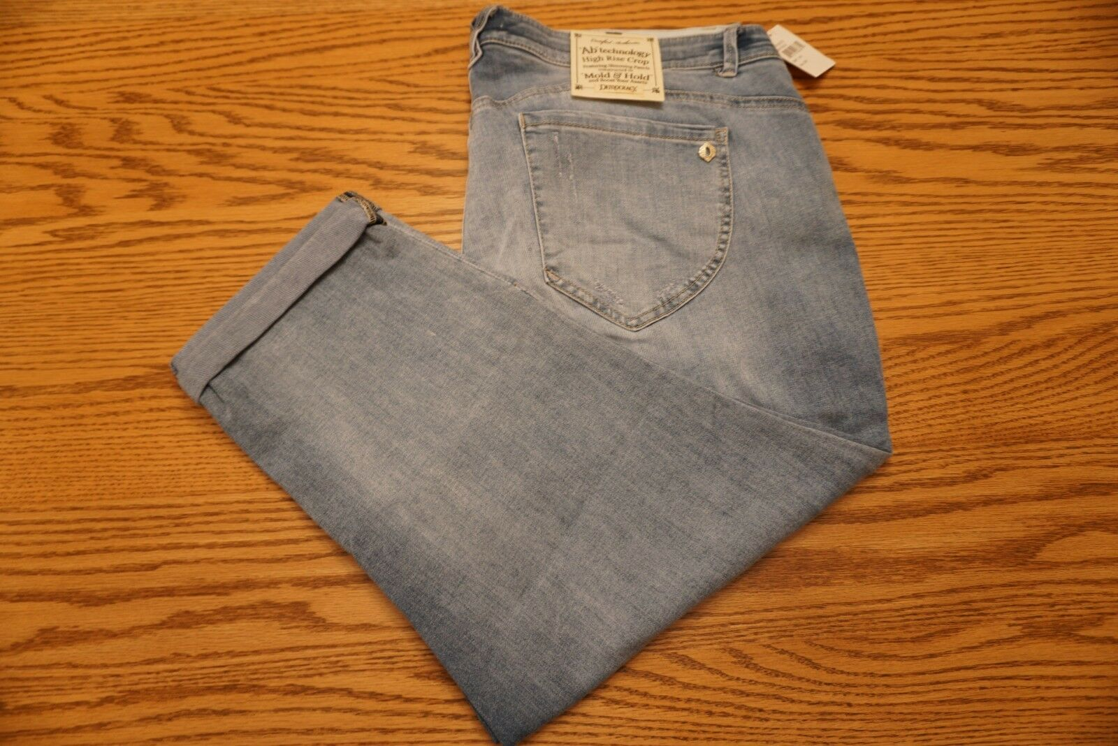 nwt women s jeans multiple sizes plus
