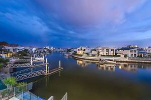 Waterfront Duplex - Stunning! Biggera Waters Gold Coast City Preview