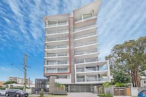 Griffith university in gold coast region qld property for rent gumtree australia free local for Griffith university gold coast swimming pool