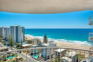 OFFERS OVER $545,000! Surfers Paradise Gold Coast City Preview