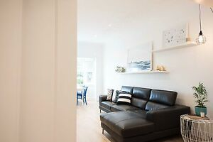 Stunning Fully Furnished Two Bedroom Bondi Apartment Bondi Beach Eastern Suburbs Preview