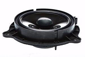 2007-2015 Nissan Altima Maxima Door Sound System Speaker GENUINE OEM BRAND NEW