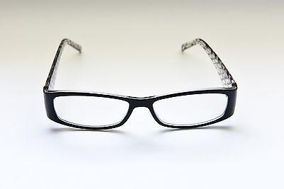 Metzler Sonnenbrille Performer Sports W 153 NBFRzko