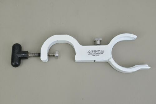 Affinity Arterial Filter Holder Telescoping O/R Clamp (20902 H23)