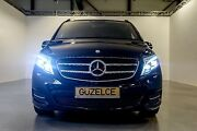 Mercedes-Benz V 250 d lang 4Matic 7G-TRONIC VIP ON STOCK