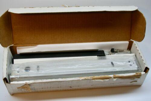 Schlage Locknetics 350+ Electromagnet Mag Door Lock 12/24V DC Security & Safety