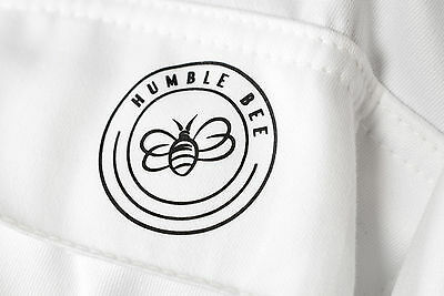 Humble Bee stands for quality