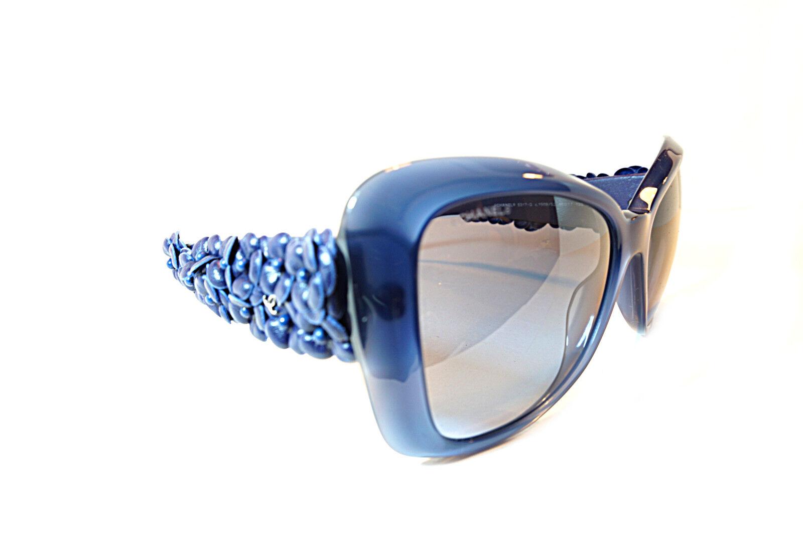 Rufoli Sunglasses