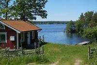 Betreuung von Ferienwohnung und Häusern Güstrow - Landkreis - Güstrow Vorschau