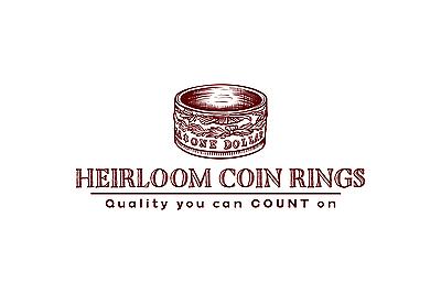 Heirloom_coinrings
