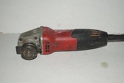 Turbomax Hss Drill Bit 4.0 mm OL:75mm WL:43mm IRW10502211