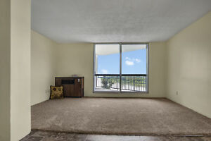 All Utilities Included! Great Location, Great Community 314-0214