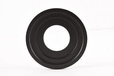 Lens Adapter Ring for C Mount Cine Lens to NEX Sony E Mount BRAND NEW (Lens Mount Adapter Ring)