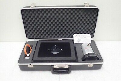 Thermo Andersen Air Sampler Calibration Kit 1