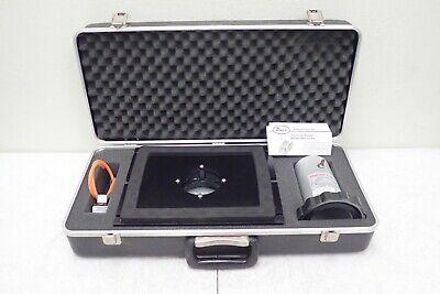 Thermo Andersen Air Sampler Calibration Kit 1