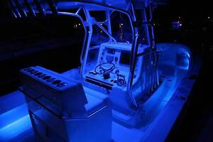 Boat Electronics new Fit ups and Repairs Wangara Wanneroo Area Preview