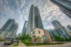 1 Bedroom Shared in 2 bedroom Condo  CALL BEFORE ITS GONE