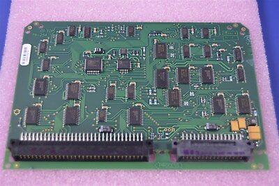 Ifr Aeroflex Fmam-1600s Ts-4317 Rf Io Cca Board Part 7015-1135-400
