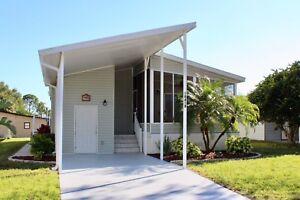 Maison à louer en Floride Orlando Disney