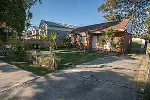 3 bedroom house, share accommodation. Cromer. Cromer Manly Area Preview