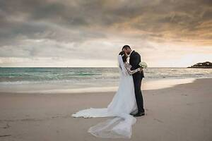 Sebastian Merle Photography (Photographer for Perth & South West) Perth Perth City Area Preview
