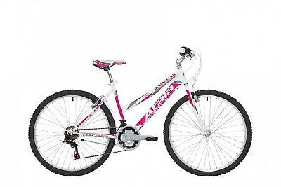 c72d744ffef BICYCLE WOMEN'S ATALA SUNRISE 26