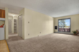 Beautiful 2 bedroom suite, Move in Ready... Call 306-314-0448