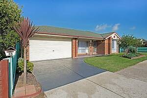 Perfect Family Bliss Mornington Mornington Peninsula Preview