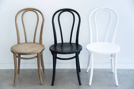 bentwood chairs solid beech
