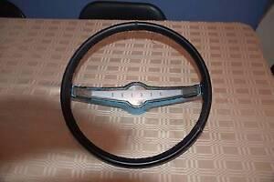 HR Steering Wheel Brinkworth Wakefield Area Preview