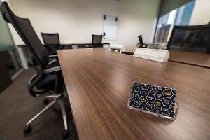 Professional & dynamic co-working options Perth Perth City Area Preview