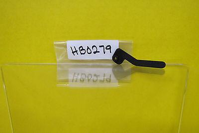 Senco Hb0279 Lower Safety Assembly For Sls20-hf Hardwood Flooring Stapler