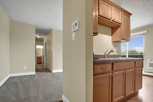 """Newly Renovated 2 Bedroom -  """"Free April Rent"""""""