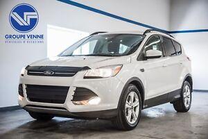 2014 Ford Escape TOIT PANO/ NAVIGATION/ CAMÉRA SE