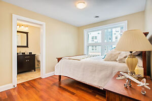 All Inclusive Student Room Rental Close to Queens