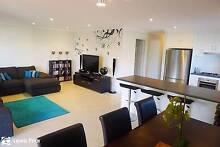 Affordable & Well Maintained Home Hallett Cove Marion Area Preview