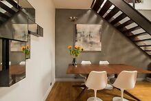 HUGE FLAT TO SWAP IN PARIS FOR ACCOMMODATION IN SYDNEY Marrickville Marrickville Area Preview