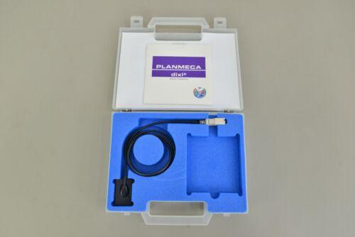 Planmeca Dixi Sensor B2 w/ Sensor Installation DVD (20819 B13)