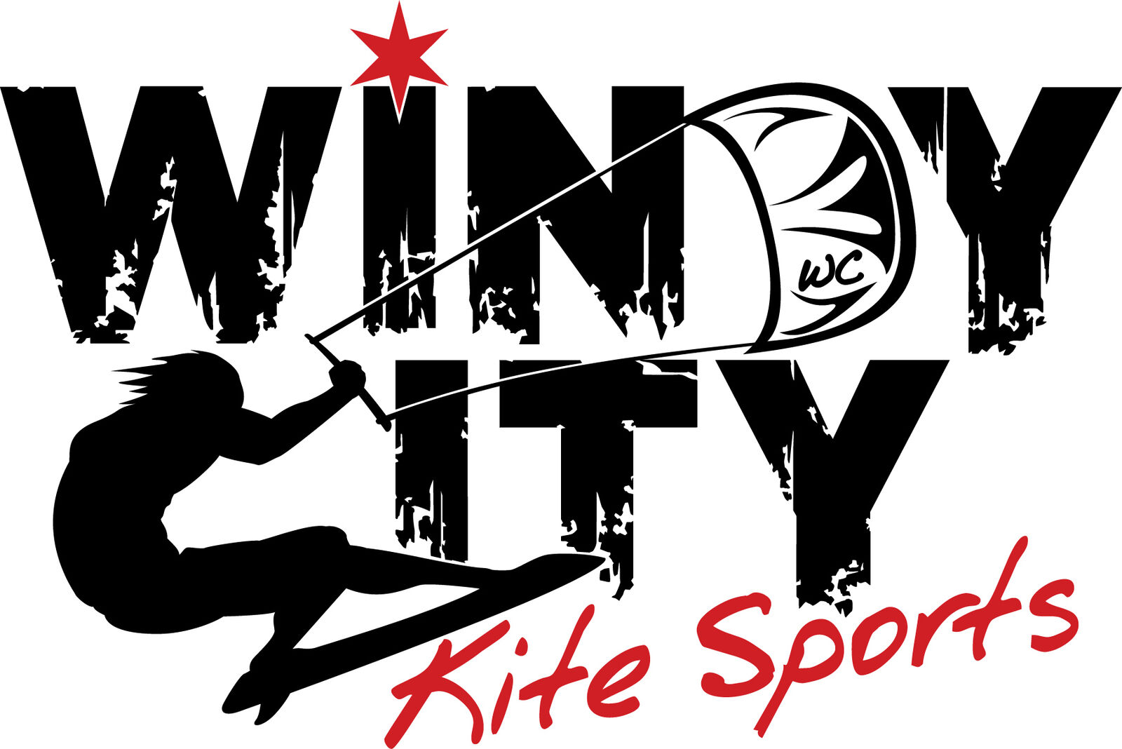 WindyCity Kite Sports