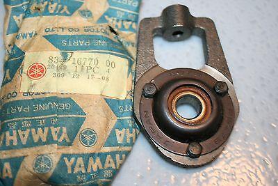 nos Yamaha snowmobile torque converter bearing 1972 ew643