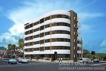 2 Parramatta Road, Strathfield -Brand new offices Strathfield Strathfield Area Preview