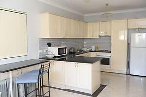 Burnside 3 bedroom place for rent Burnside Burnside Area Preview