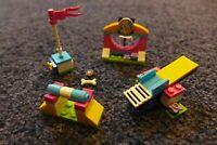 Lego Friends Welpenspielplatz 41303 Herzogtum Lauenburg - Wentorf Vorschau