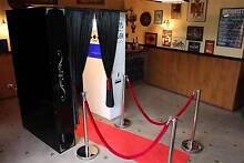 Jumping Castle / Photo Booth business for sale Hastings Mornington Peninsula Preview