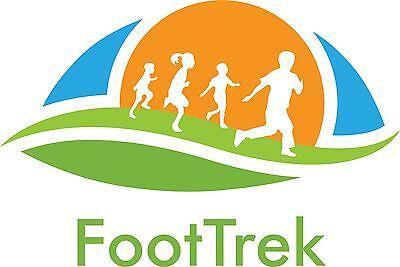 FootTrek13