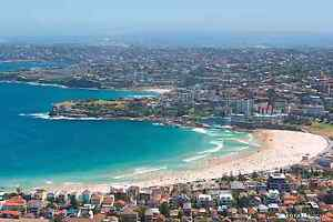 Sydney Travel Buddy Hang out today or tomorrow Maroubra/walk Maroubra Eastern Suburbs Preview